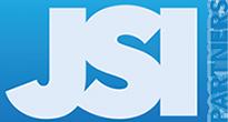 JSI Partners Logo